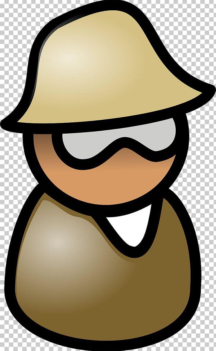 Hat PNG, Clipart, Artwork, Beak, Cartoon, Clothing, Facial Hair Free PNG Download