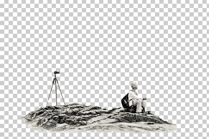 Black And White Photographer Photography PNG, Clipart, Black, Black And White, Camera, Designer, Download Free PNG Download