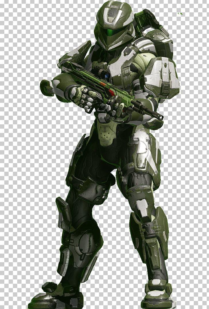 Halo: Reach Halo 5: Guardians Halo 4 Halo: Spartan Assault