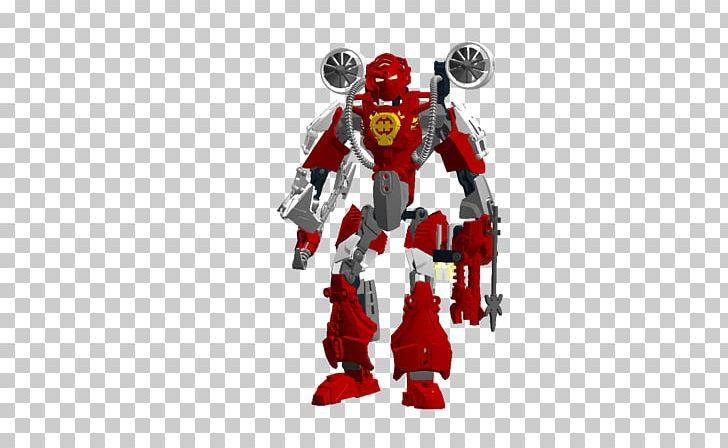Robot Action & Toy Figures Figurine Mecha Character PNG, Clipart, Action Fiction, Action Figure, Action Film, Action Toy Figures, Breez Free PNG Download