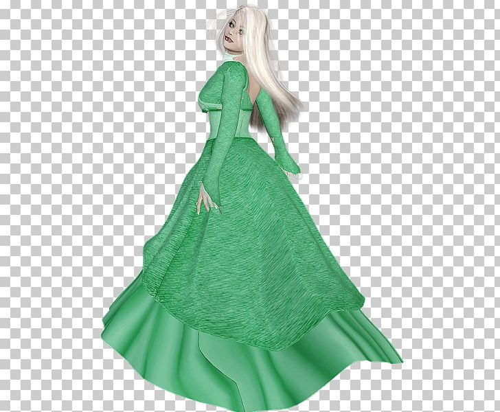 Gown Costume Design Dress Barbie PNG, Clipart, Barbie, Clothing, Costume, Costume Design, Day Dress Free PNG Download