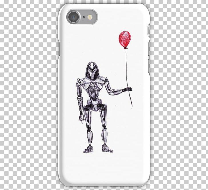 Apple IPhone 8 Plus Apple IPhone 7 Plus IPhone X IPhone 6S IPhone 6 Plus PNG, Clipart, Apple Iphone 7 Plus, Desktop Wallpaper, Drawing, Emoji, Fictional Character Free PNG Download
