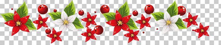 Desktop Computer Flowering Plant Event PNG, Clipart, Computer, Computer Wallpaper, Darkness, Desktop Wallpaper, Event Free PNG Download