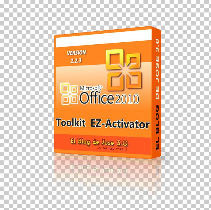 Microsoft Office 2010 Product Activation Microsoft