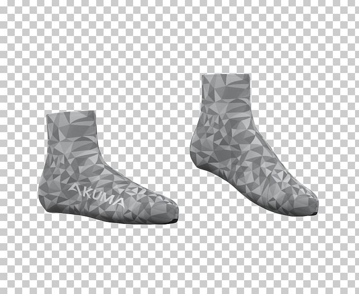 Boot Shoe Walking PNG, Clipart, Accessories, Boot, Footprints Shoes Accessories, Footwear, Outdoor Shoe Free PNG Download