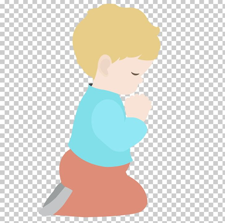 Praying Hands Child Prayer PNG, Clipart, Arm, Art, Boy, Boy Praying Clipart, Cartoon Free PNG Download