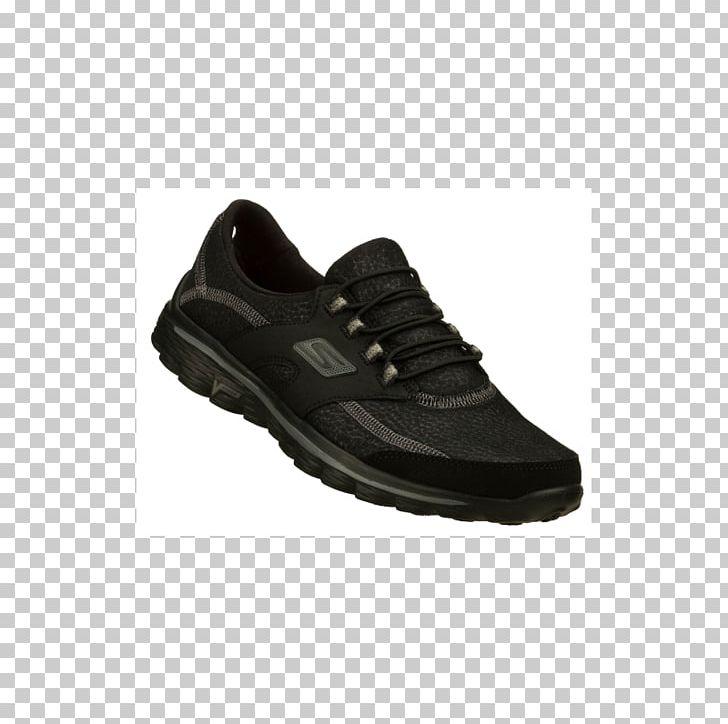 Skechers Sneakers Shoe Adidas Black PNG, Clipart, Adidas