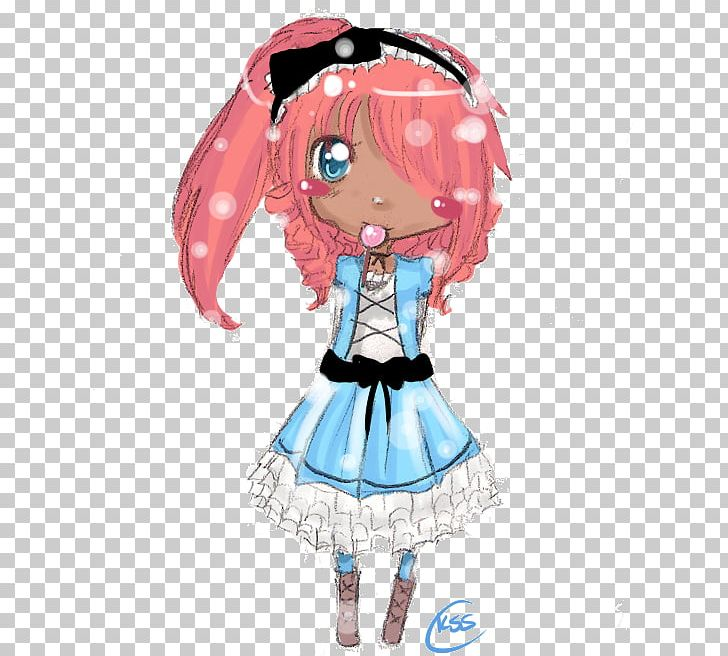 Doll Cartoon Figurine PNG, Clipart, Animated Cartoon, Anime, Cartoon, Costume Design, Doll Free PNG Download