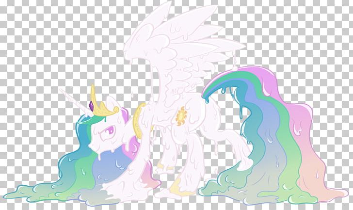 Illustration Horse Design Desktop PNG, Clipart, Animals, Art, Celestia, Computer, Computer Wallpaper Free PNG Download