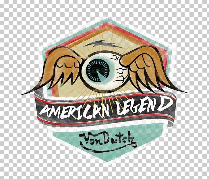 Von Dutch Logo United States Pinstriping Art Png Clipart Art Baseball Cap Brand Dutch Kenny Howard