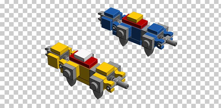 LEGO Technology PNG, Clipart, Animated Cartoon, Electronics, Lego, Lego Group, Machine Free PNG Download