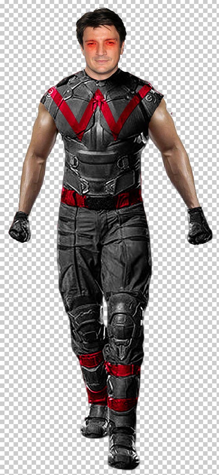 X-Men Origins: Wolverine Professor X Quicksilver Jean Grey PNG, Clipart, Action Figure, Comic, Costume, Cyclops, Hawkeye Free PNG Download
