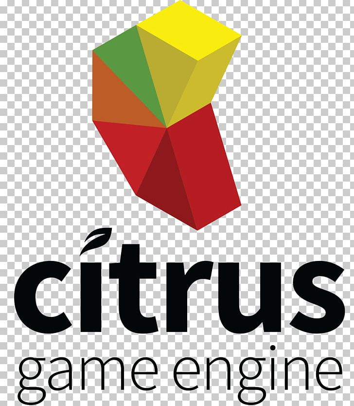 Creatis Inc Video Game Development Logo Game Engine PNG, Clipart, 2d Computer Graphics, Area, Brand, Game Engine, Graphic Design Free PNG Download