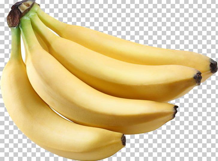 Dwarf Cavendish Banana Lady Finger Banana Panama Disease PNG