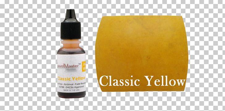 Dye Ink Bottle Denim Color PNG, Clipart, Blue, Bottle, Color, Denim, Dye Free PNG Download