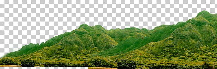 Peak Mountain Gratis PNG, Clipart, Cartoon Mountains, Chart, Designer, Elevation, Euclidean Vector Free PNG Download