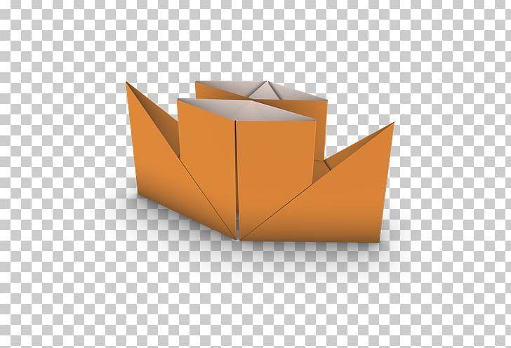 Steamboat Paper Origami Dobradura PNG, Clipart, Angle, Bathtub, Boat, Box, Carton Free PNG Download