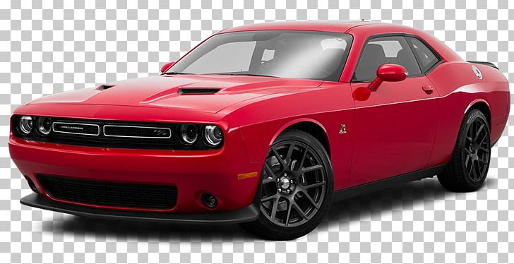 Moss Bros Jeep >> 2016 Dodge Challenger R T Scat Pack Moss Bros Chrysler Jeep