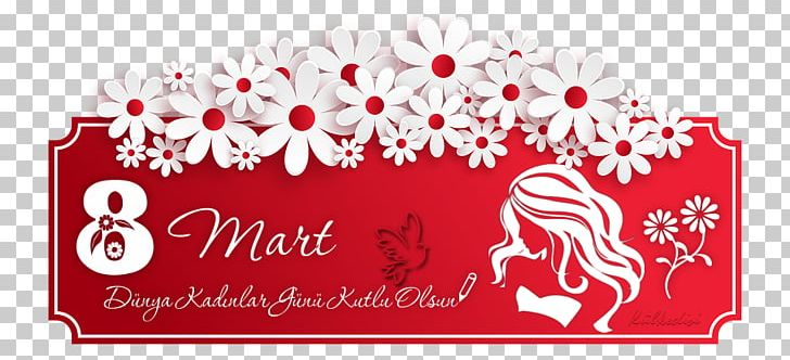 8 March Woman PNG, Clipart, 8 March, 8 Mart, Brand, Christmas, Desktop Wallpaper Free PNG Download