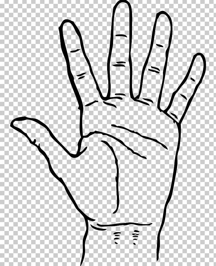 Praying Hands PNG, Clipart, Appl, Area, Arm, Black, Black And White Free PNG Download