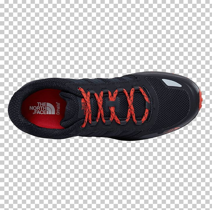 Shoe The North Face Sneakers Running Walking PNG, Clipart, 8 Y, Athletic Shoe, Cross Training Shoe, Direct Thrombin Inhibitor, Expense Free PNG Download