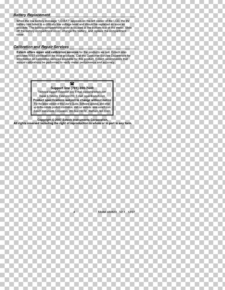 Document Line Angle PNG, Clipart, Angle, Area, Art, Diagram, Document Free PNG Download