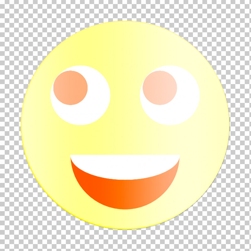 Face Icon Happy Icon Emoticon Set Icon PNG, Clipart, Cartoon, Emoticon, Emoticon Set Icon, Face, Face Icon Free PNG Download