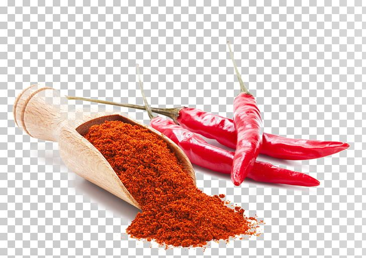 Chili Powder Chili Con Carne Chili Pepper Spice PNG, Clipart, Background, Bell Peppers And Chili Peppers, Cayenne Pepper, Creative Design, Dishes Free PNG Download