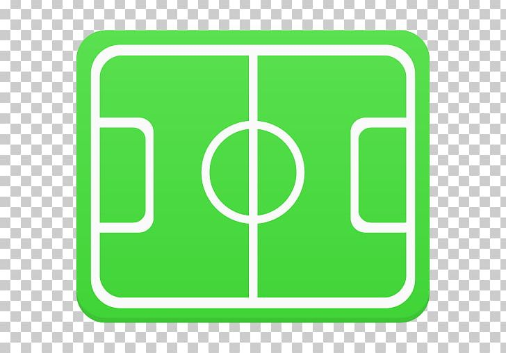Football Pitch Athletics Field Computer Icons PNG, Clipart, American Football, Area, Athletics Field, Ball, Ball Game Free PNG Download