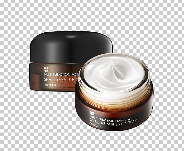 Mizon All In One Snail Repair Cream Mizon Snail Repair Eye Cream Snail Slime Skin Care PNG, Clipart, Antiaging Cream, Cosmetics, Cosmetics In Korea, Cream, Eye Free PNG Download