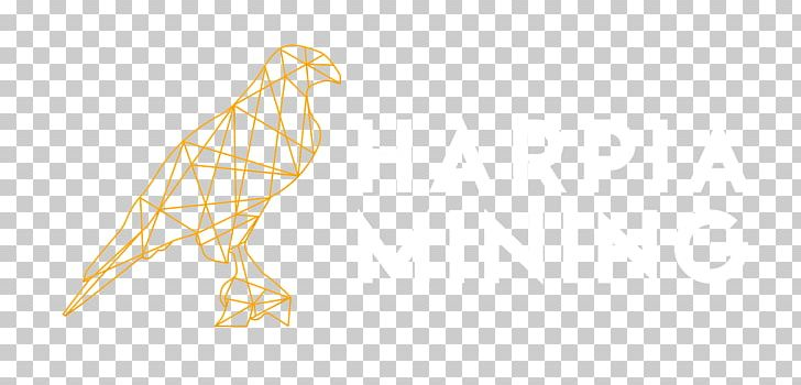 Beak Feather Line Angle PNG, Clipart, Angle, Beak, Bird, Chicken, Chicken As Food Free PNG Download