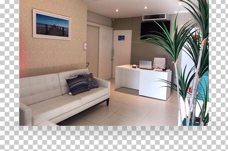 . Interior Design Services FERTIUS REPRODU  O HUMANA E MEDICINA FETAL