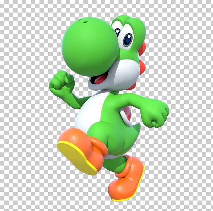 Super Mario World Mario Bros  Super Mario Run Super Mario Odyssey
