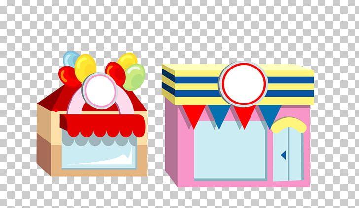 Cartoon PNG, Clipart, Balloon Cartoon, Boy Cartoon, Brand, Building, Buildings Free PNG Download