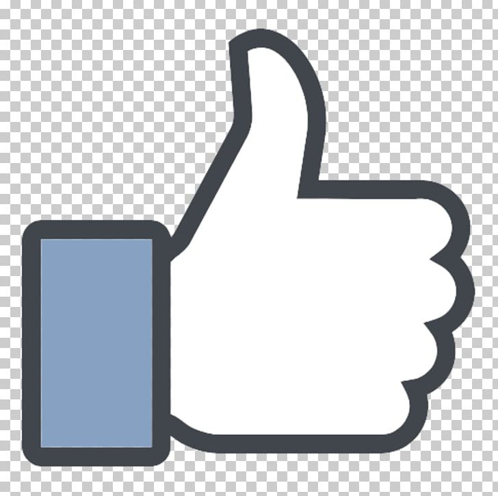 Social Media Facebook F8 Thumb Signal Facebook Like Button PNG, Clipart, Brand, Computer Icons, Facebook, Facebook F8, Facebook Like Free PNG Download