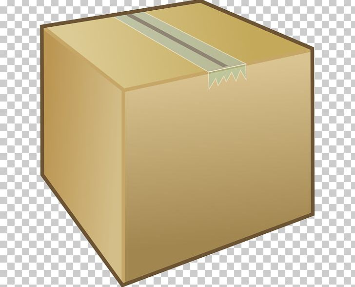 Box PNG, Clipart, Box Free PNG Download