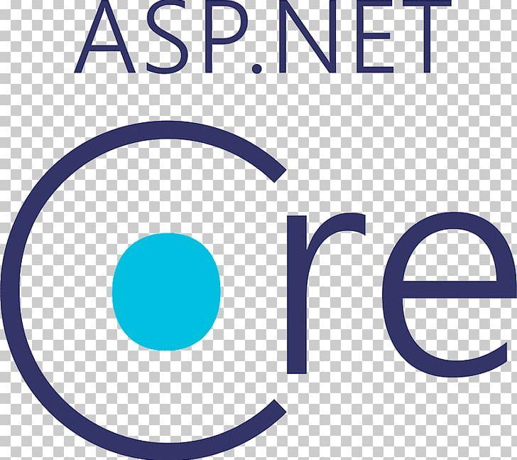 Entity Framework Core ASP.NET Core .NET Framework PNG, Clipart, Area, Asp, Aspnet, Aspnet Core, Aspnet Mvc Free PNG Download