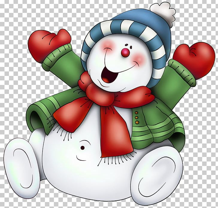 Snowman With Scarf PNG, Clipart, Cartoon, Christmas, Christmas Card, Christmas Clipart, Christmas Cookie Free PNG Download
