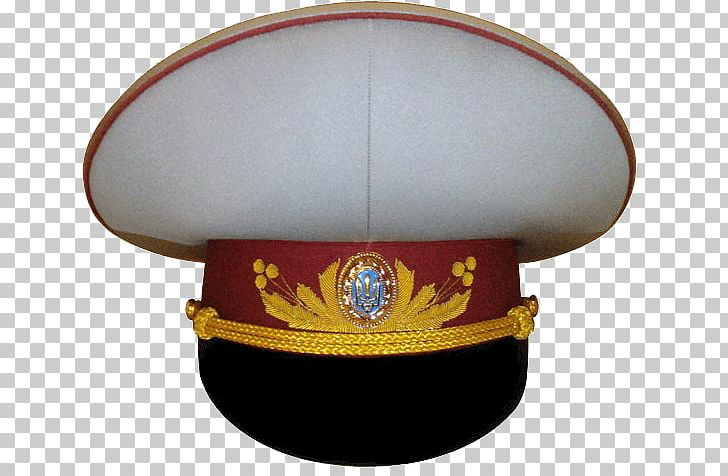Ukraine Peaked Cap Military Air Force PNG, Clipart, Air Force, Armed