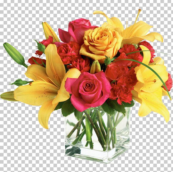 Garden Roses Floral Design Flower Bouquet Cut Flowers Teleflora PNG, Clipart, Centrepiece, Chic, Concordia, Cut Flowers, Delivery Free PNG Download