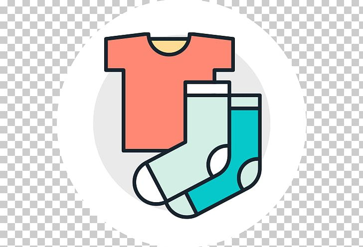 Spreading Wet Clothes On A Clothesline For Drying - Air Dry Clothes Clip  Art - Free Transparent PNG Clipart Images Download