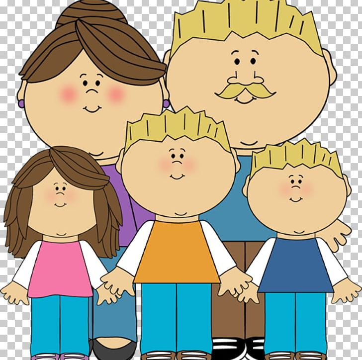 Grandparents And Grandchildren Family National Grandparents Day PNG, Clipart, Boy, Cartoon, Child, Conversation, Familia Free PNG Download