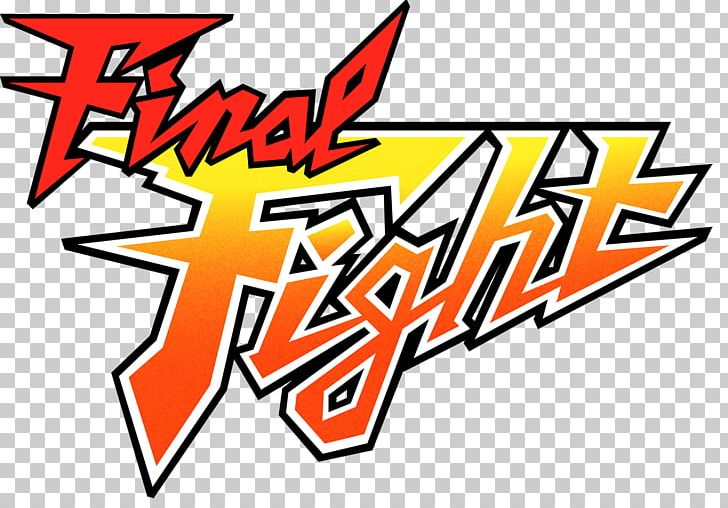 Final Fight 2 Final Fight 3 Magic Sword Street Fighter Alpha Png Clipart Angle Arcade Game