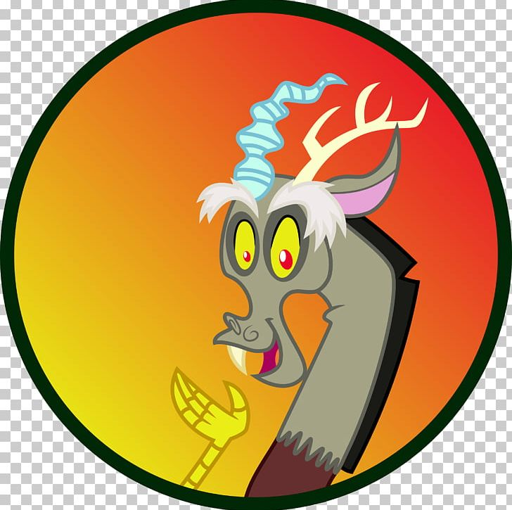 My Little Pony Discord PNG, Clipart, Animal, Blog, Cartoon