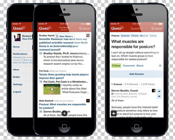 bi curious dating apps