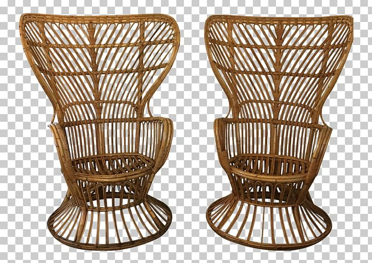 Table Rattan Chair Garden Furniture Wicker PNG, Clipart, Bamboo, Basket, Chair, Chairish, Chaise Longue Free PNG Download