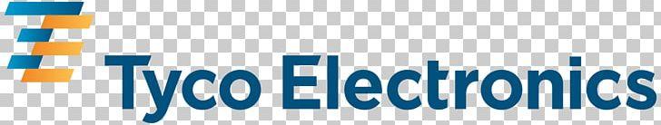 TE Connectivity Ltd. Logo Organization Brand Product Design PNG, Clipart, Blue, Brand, Conformal Coating, Digital Electronics, Graphic Design Free PNG Download