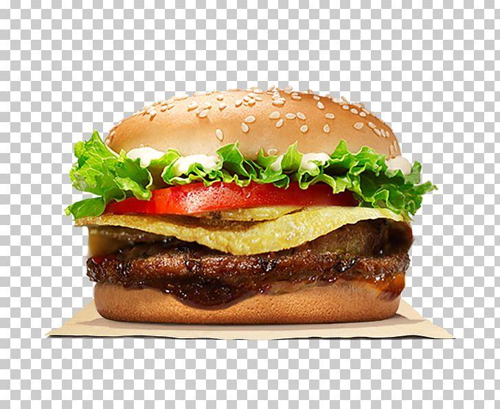 Whopper Hamburger Chicken Sandwich Cheeseburger Burger King Specialty Sandwiches PNG, Clipart, Burger King Specialty Sandwiches, Cheeseburger, Chicken Sandwich, Hamburger, Whopper Free PNG Download
