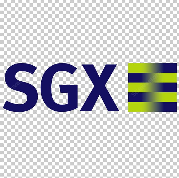 Singapore Exchange Listing Investment PNG, Clipart, Area, Brand