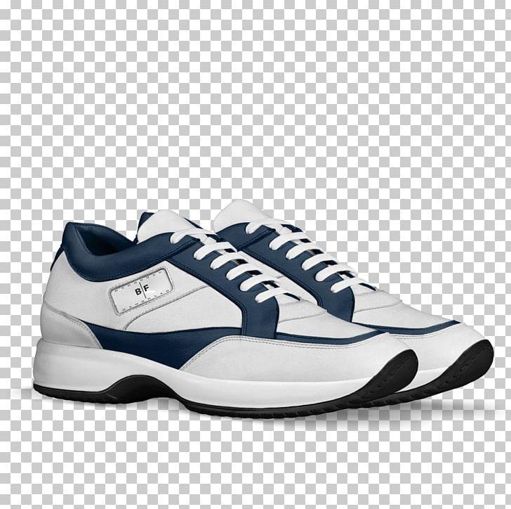 Sports Shoes Skate Shoe Basketball Shoe Sportswear PNG, Clipart, Basketball Shoe, Black, Blue, Brand, Cobalt Blue Free PNG Download